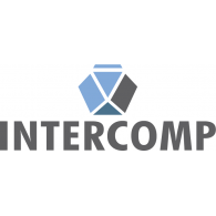 Logo of Intercomp