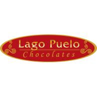 Logo of Chocolates Lago Puelo