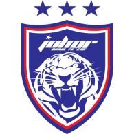 Logo of Johor Darul Takzim FC