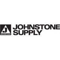 Logo of Johnstone Supply