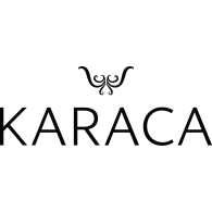 Logo of Karaca Porselen
