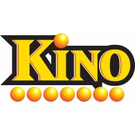 Logo of Kino