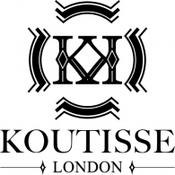 Logo of Koutisse
