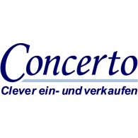 Logo of Concertopro