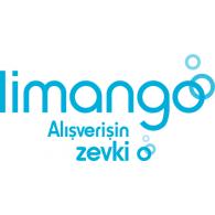Logo of Limango