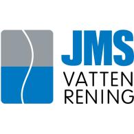 Logo of JMS Vattenrening