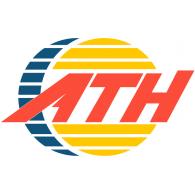 Logo of ATH