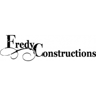 Logo of Fredy Constructions