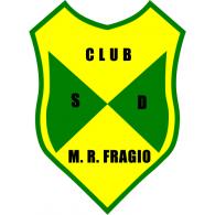 Logo of Club Fragio
