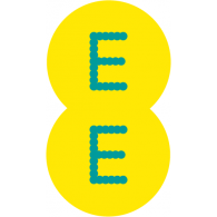 Logo of EE - Everything Everywhere