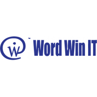 Logo of Word Win IT