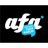Logo of AFA