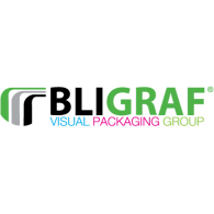 Logo of BLIGRAF