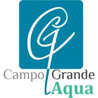 Logo of Campo Grande Aqua