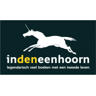 Logo of In Den Eenhoorn
