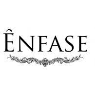 Logo of Enfase