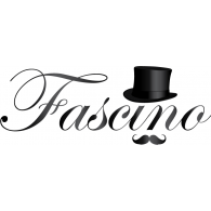 Logo of Fascino