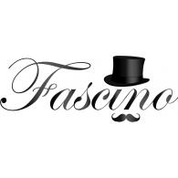 Logo of Fascino