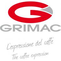 Logo of Grimac