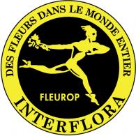 Logo of Interflora