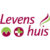 Logo of Levenshuis