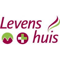 Logo of Levenshuis