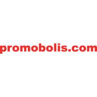 Logo of promobolis.com