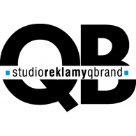 Logo of Q'Brand Studio Reklamy