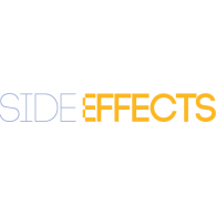 Logo of Side Effects