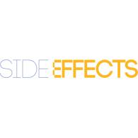 Logo of Side Effects