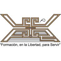 Logo of URSE