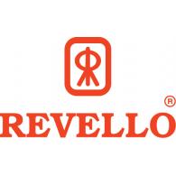 Logo of Revello Duvar Saatleri | Ayanoğlu Ltd.Şti.