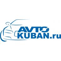Logo of Avtokuban