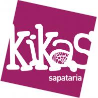 Logo of KIKAS