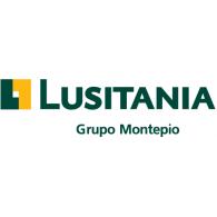 Logo of Lusitania