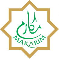 Logo of Makarim Hospitality Group