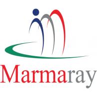 Logo of Marmaray