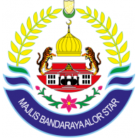 Logo of MBAS