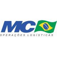 Logo of MC Brasil