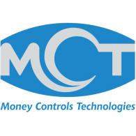 Logo of MCT
