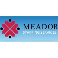 Logo of Meador