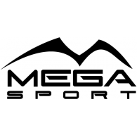 Logo of Mega Sport