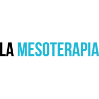 Logo of La Mesoterapia