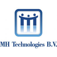 Logo of MH Technologies