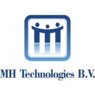 Logo of MH Technologies