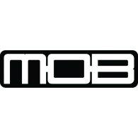 Logo of Mob Bike