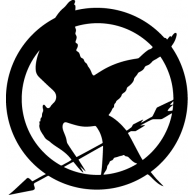 Mockingjay Brands Of The World Download Vector Logos And
