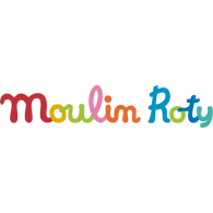 Logo of Moulin Roty