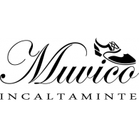 Logo of Muvico