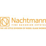 Logo of Nachtmann
